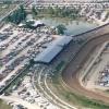 Eldora Speedway dirt track