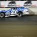 Hudson O'Neal at Magnolia Motor Speedway 9547