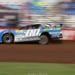 Jesse Stovall at Lucas Oil Speedway 7392