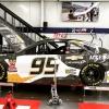 Kasey Kahne - leavine Family Racing Shop