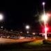 Lernerville- Speedway - WoOLMS