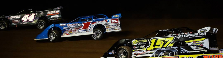 Lernerville Speedway Results: June 21, 2018 – WoOLMS