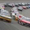 NASCAR Xfinity Series at Michigan International Speedway