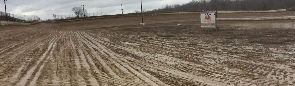 Fans in uproar, claiming scam at two dirt tracks that recently closed
