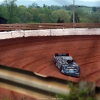 Scott Bloomquist at Tazewell Speedway 5566