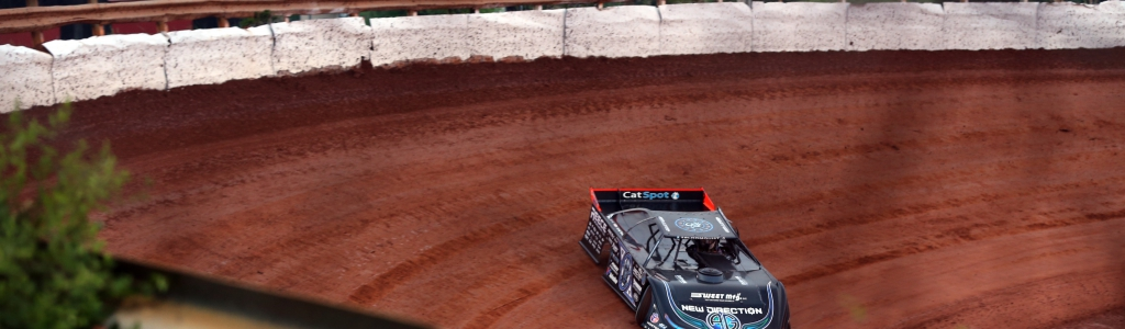 Bloomquist was seen by doctors on Tuesday
