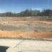Thunder Mountain Speedway - New Dirt Track