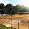 Tyler County Speedway