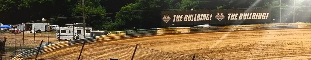 FASTRAK competitor found illegal at Tyler County Speedway