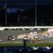 Big one at Daytona International Speedway