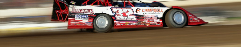 Bobby Pierce penalty reduced following appeal hearing and polygraph test