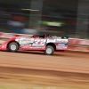 Bobby Pierce at Sharon Speedway 1029