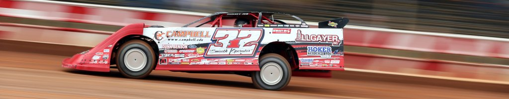 Dunn Benson Motorsports issues statement following tire appeal outcome