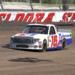 Brett Moffitt - iRacing NASCAR Truck