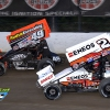 Eldora Speedway - 2018 Kings Royal