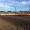 Fairbury Speedway - Prairie Dirt Classic