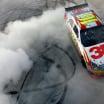 Greg Biffle wins at Dover International Speedway - 2008