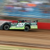 Jimmy Owens at Lucas Oil Speedway in the Diamond Nationals 2700
