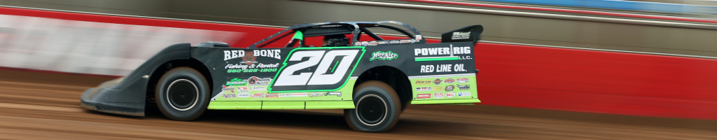2019 Show-Me 100 canceled; Diamond Nationals expanded