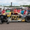 Kenny Wallace - Pro Stock Tour