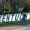 Martin Truex Jr wins at Kentucky Speedway
