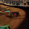 NASCAR Heat 3 - Dirt Racing