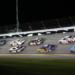 NASCAR Xfinity Series at Daytona