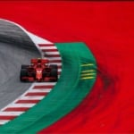 Scuderia Ferrari - F1