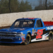 Stewart Friesen - 2018 Eldora Dirt Derby