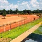 West Georgia Speedway