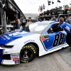 Alex Bowman - Nationwide Insurance