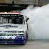 Ben Kennedy - NASCAR Truck Series win