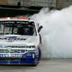 Ben Kennedy - NASCAR Truck Series win