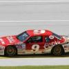 Bill Elliott - NASCAR