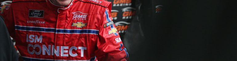 Road America Starting Lineup: NASCAR Xfinity Series – August 25, 2018