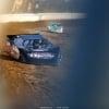 Brian Birkhofer at Mansfield Motor Speedway 6252