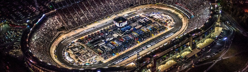 Richard Petty says dirt track racing 'isn't professional' as NASCAR returns to dirt