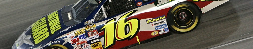 Greg Biffle, Former NASCAR driver has been declared guilty in the invasion of privacy case