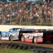 Hudson O'Neal at Florence Speedway 4641