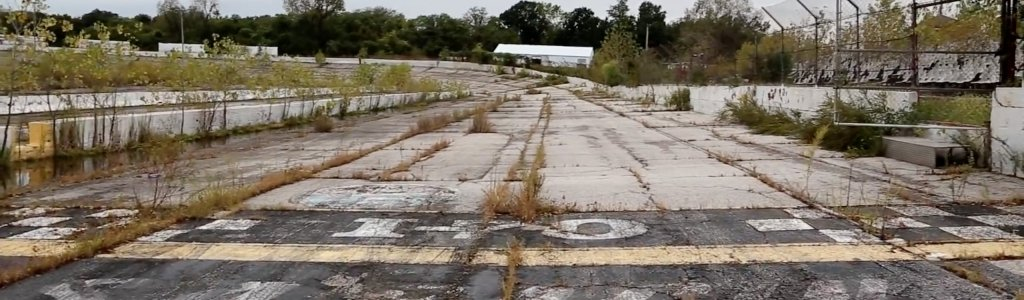 I-70 Speedway reopening in 2019 as a dirt track