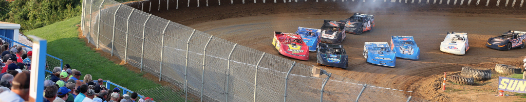 2018 North South 100 Starting Lineups: Florence Speedway