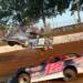 Jason Jameson crash 4723