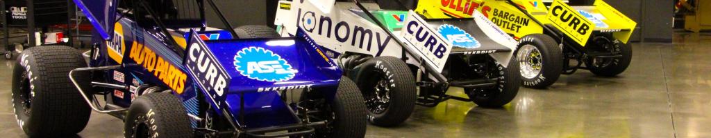 Kasey Kahne talks his dirt racing operation post NASCAR retirement