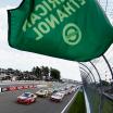 NASCAR Xfinity Series race at Watkins Glen International