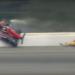Robert Wickens crash