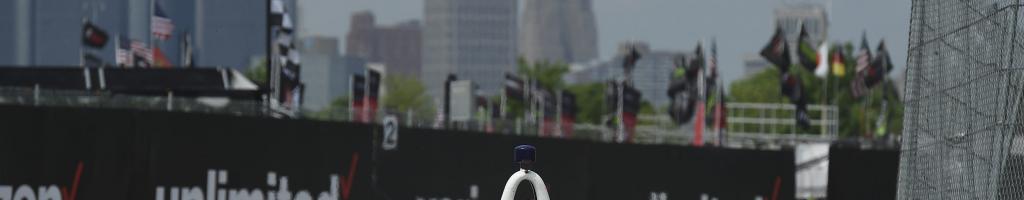 Santino Ferrucci: Banned Formula 2 driver is set for new beginnings via INDYCAR