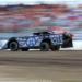 Scott Bloomquist at Brown County Speedway