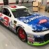 Austin Dillon 2018 NASCAR playoffs