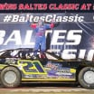 Bill Moyer wins the 2018 Baltes Classic