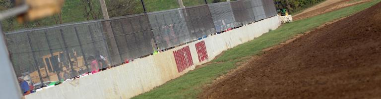 Brownstown Speedway Results: September 21, 2018 – Lucas Oil Dirt Series